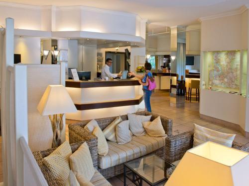 Hotel Astra photo 33