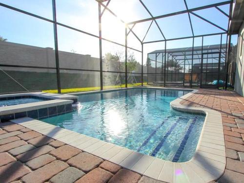 The Valley Villa I - Davenport, FL 33837