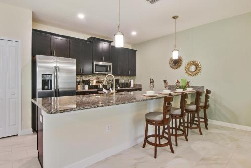 1584SW- The Retreat at ChampionsGate - image 7
