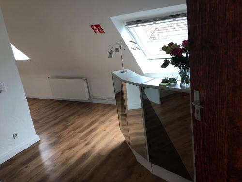 Belle Etage by Studiotel impression