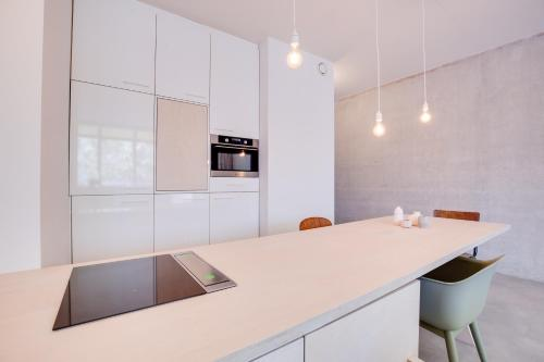 Houthavens Serviced Apartments photo 14