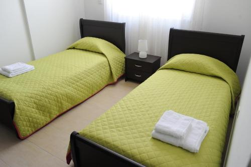 Kiti Deluxe Apartments - Photo 8 of 15