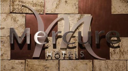 Mercure Hotel Hamburg am Volkspark photo 27