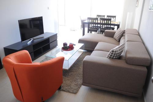 Kiti Deluxe Apartments - Photo 4 of 15