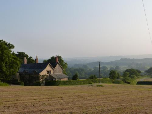 East Chelborough, Halstock, DT2 0QA, Dorset.