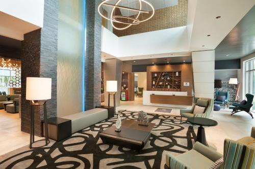 Four Points By Sheraton Miami Airport - Miami, FL 33122