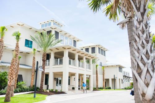 Jekyll Ocean Club Resort - Jekyll Island, GA 31527