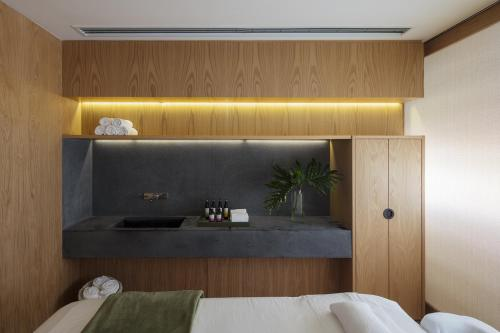 Hotel Emiliano - 28 of 65