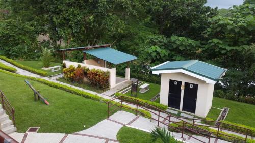 Apartamento Malaga Herradura in Costa Rica