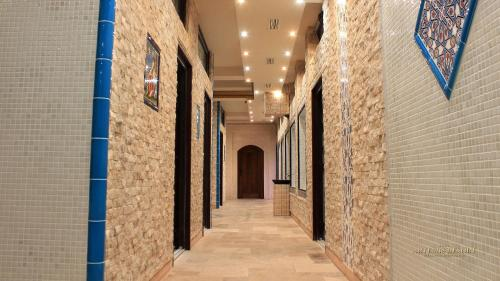 Artemis Resort Wellness Hotel photo 9