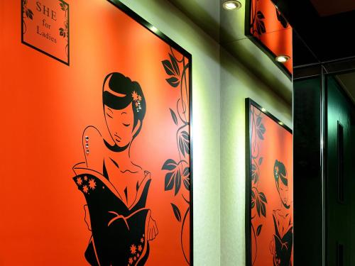 Kew Green Hotel Wanchai Hong Kong (Formerly Metropark Wanchai) photo 53