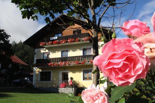 Eichenhof - Hotel - Berg im Drautal
