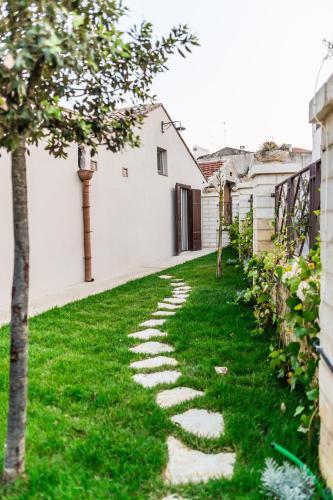 Borgo San Gaetano