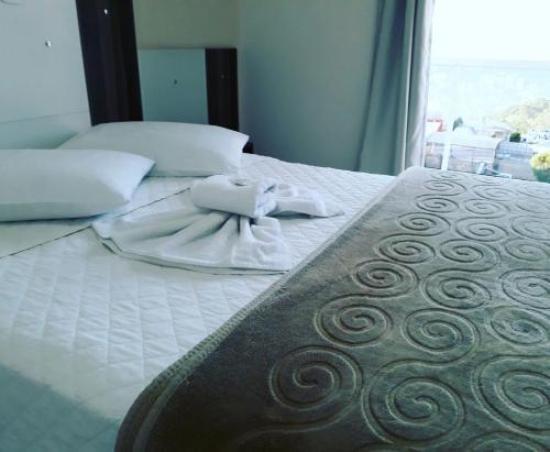 Foto de Hotel Joaçaba