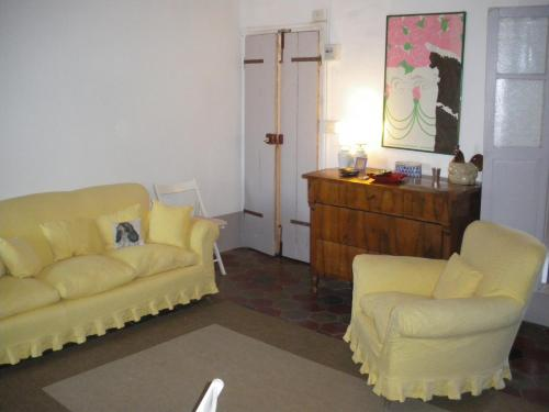 . Apartment Il Duomo