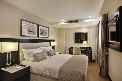 Miramar Hotel by Windsor - 34 of 44