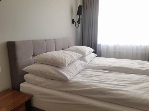 Pokoje Hotelowe Amore Główne zdjęcie