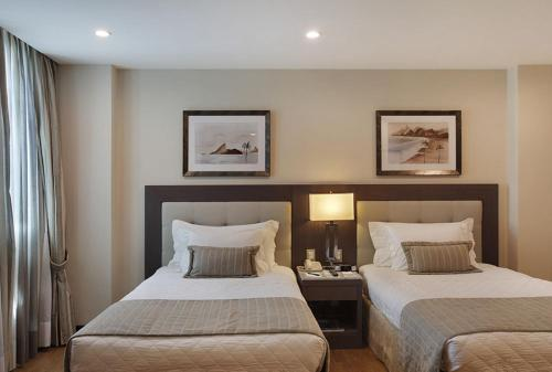 Miramar Hotel by Windsor - 2 of 44