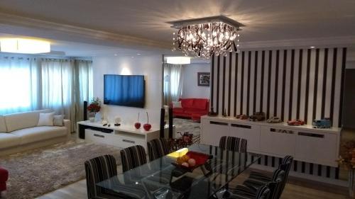 . Apartamento Luxo Dream