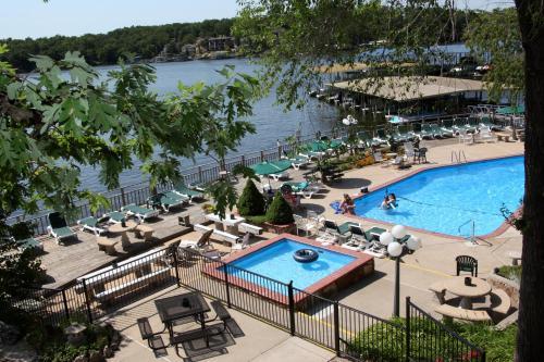Summerset Inn Resort