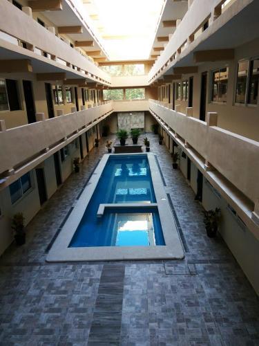 Hotel Puerto Inn