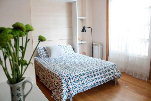 Apartamento María PIta Hovedfoto