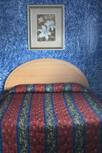 Sunny Beach Motel - Photo 3 of 45