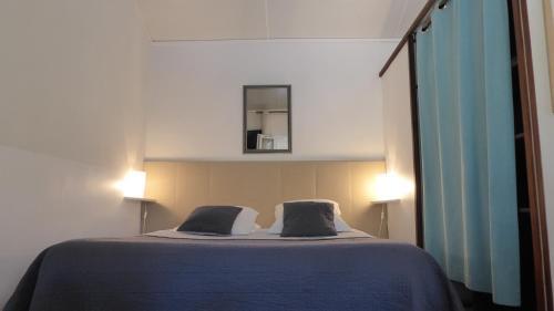 la cigali re h tel 537 chemin pierre mouraou 83330 le beausset adresse horaire. Black Bedroom Furniture Sets. Home Design Ideas