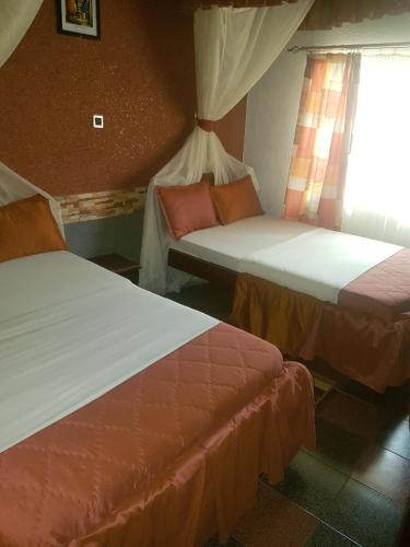 Migori Country Lodge Kenya Reviews Price From 30 Planet Of Hotels