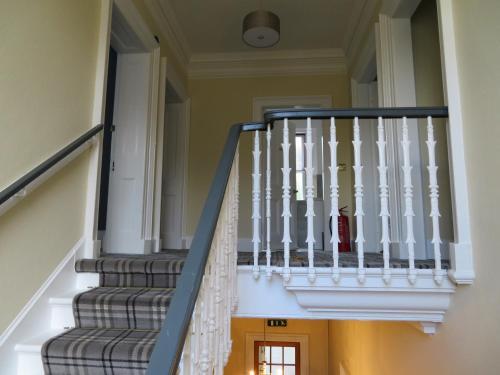 Duthus Lodge Guest House photo 18