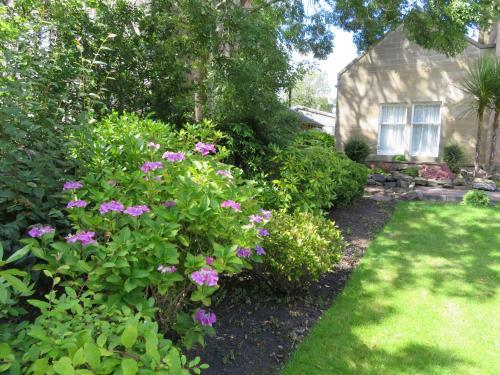 Duthus Lodge Guest House photo 23