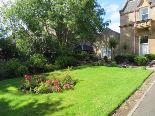 Duthus Lodge Guest House photo 36