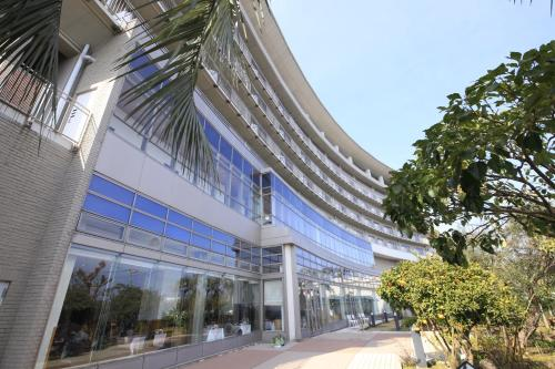 熱海KKR酒店 KKR Hotel Atami