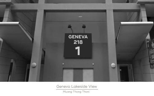Geneva Lakeside 1 By Paradee Geneva Lakeside 1 By Paradee