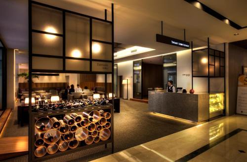 Best Western Incheon Royal Hotel - Incheon