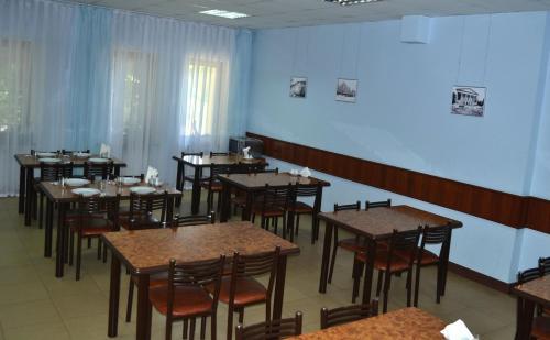 Hotels near Kelt, Stavropol - BEST HOTEL RATES Near