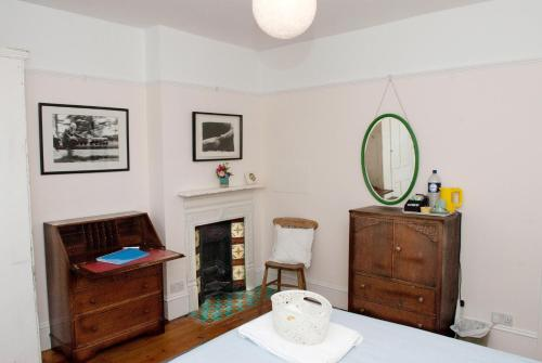Muswell Hill B&B