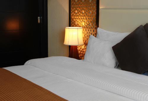 Paragon Hotel photo 38