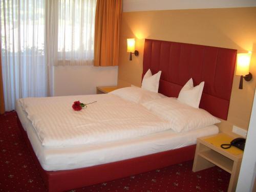 Фото отеля Hotel Gasthof Jager