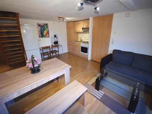 . AB Apartment Objekt 76