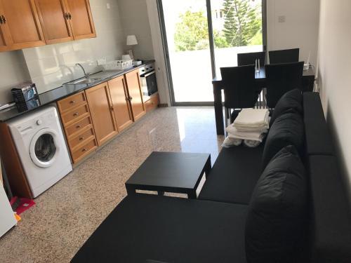 Eva&Chris Apartments