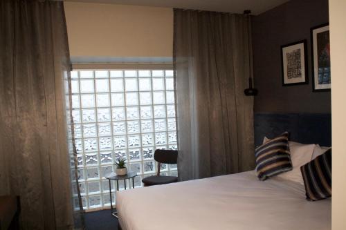 Mrs Banks Hotel - image 3