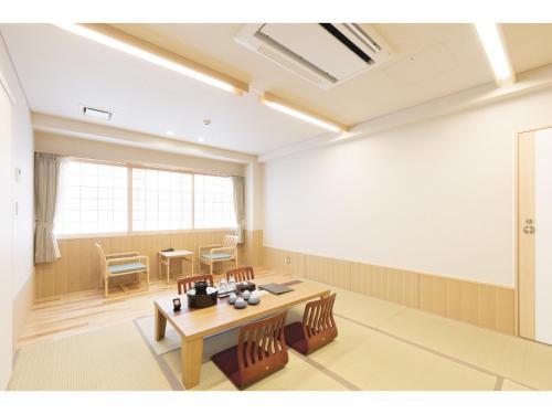 Фото отеля Hotel Higashimokoto