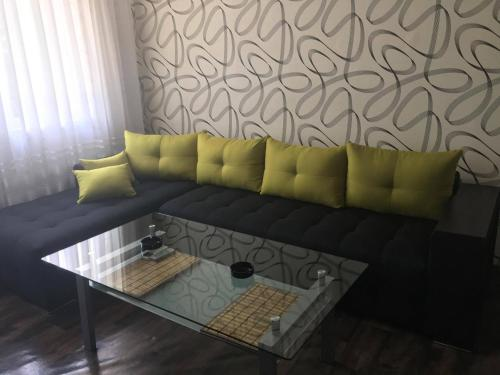 . Apartment Bulgaria