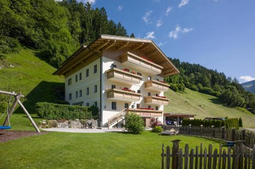 . Ferienhof Nogler
