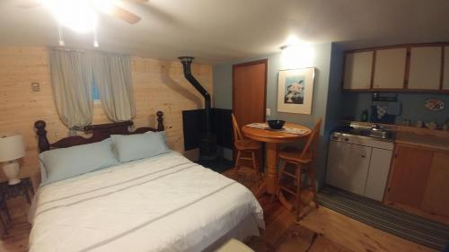 Фото отеля Mattawa River Resort