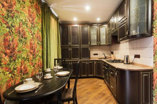 . Best Apartments in Deribasovskaya