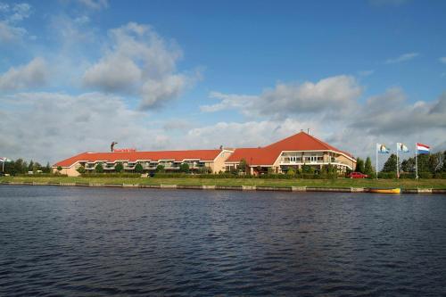 Van der Valk Hotel Emmeloord