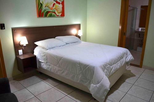 Foto de Hotel Steffen