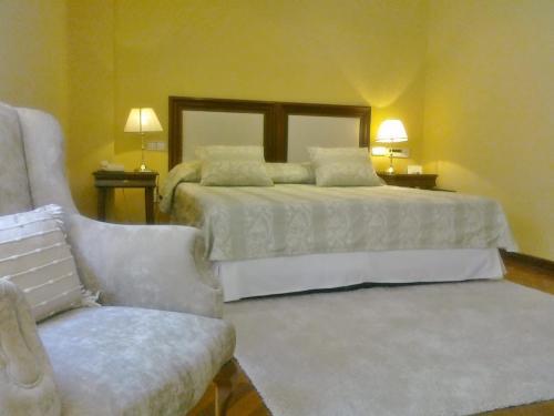 Hotel Don Pío 2